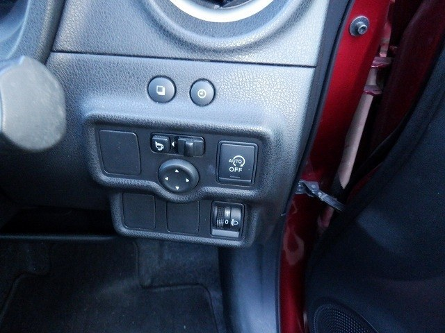 NISSAN NOTE 2013 ref: CCK1672011 (008)