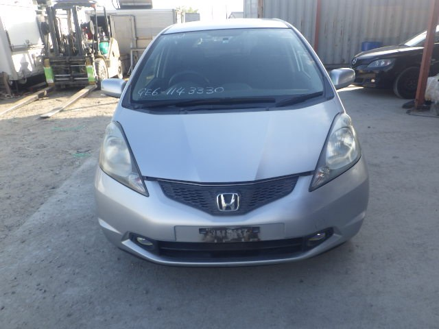 HONDA FIT 2008 ref: CCM0312011 (003)