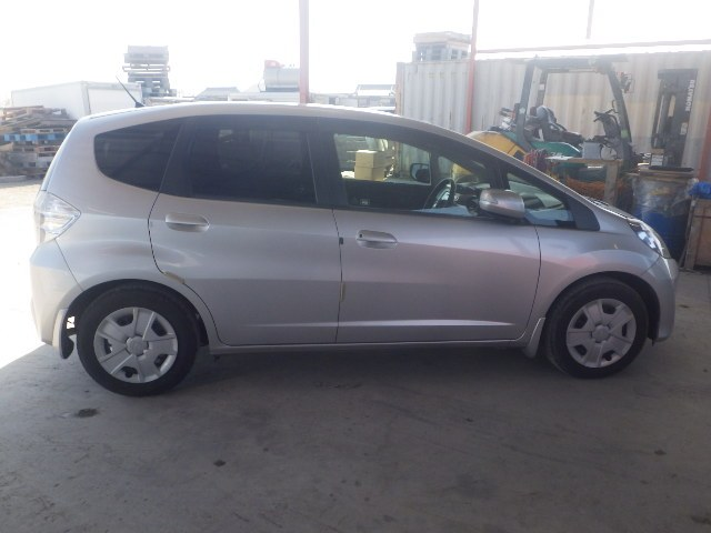 HONDA FIT 2011 ref: CCM0332011 (007)