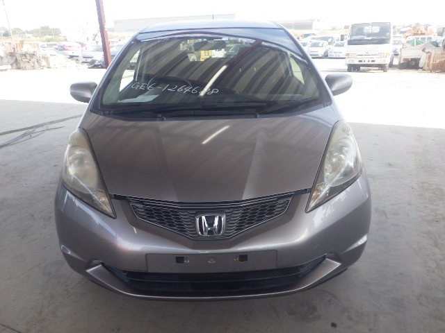 HONDA FIT 2009 ref: CCM0352011 (003)
