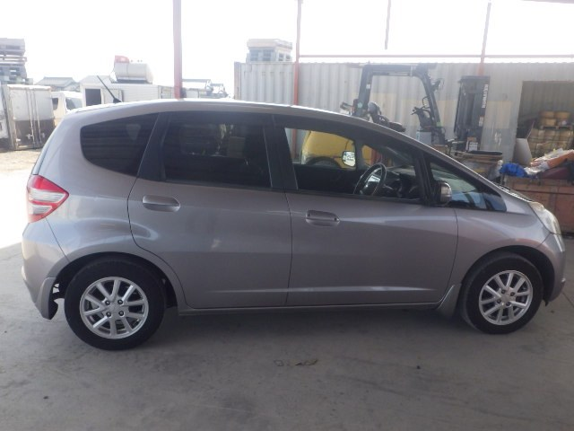 HONDA FIT 2009 ref: CCM0352011 (007)