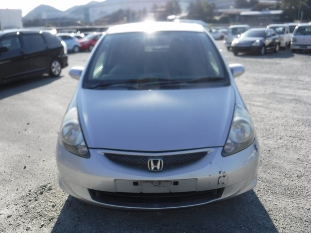 HONDA FIT 2006 ref: CCM2812011 (003)