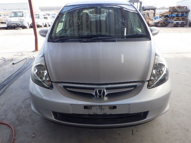 HONDA FIT 2007 ref: CCN3002011 (003)