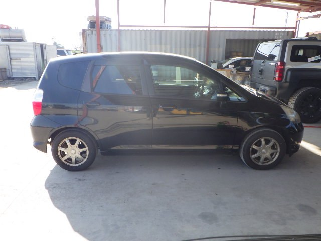 HONDA FIT 2007 ref: CCN3662011 (008)