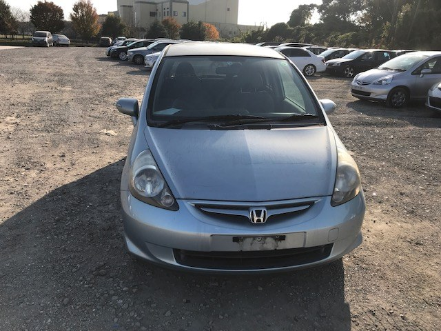 HONDA FIT 2006 ref: CCN3892011 (001)
