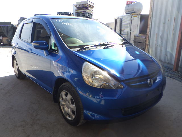 HONDA FIT 2006 ref: CCN6572010 (001)